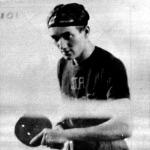 Harangozó Tibor, a férfibajnok