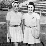 Bossini és Popp Márta
