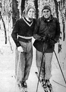 Hulényi és Belloni szövetségi kapitány