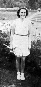 Florián Alice
