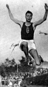 Vermes 736 cm-es győztes ugrása