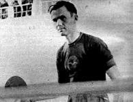 Sidó Ferenc