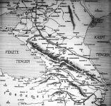 A kaukázusi olajfront