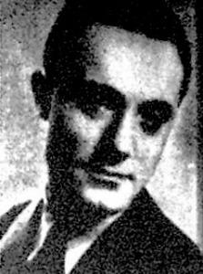Ferencsik János