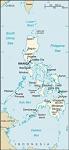 A Fülöp-szigetek