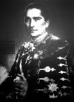 Vitéz nagybányai Horthy István