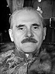 Kállay Miklós