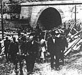 A miniszterelnök erdélyi utazásán megtekinti a szeretfalva-dédai vasútvonal egyik szakaszát