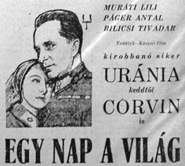 Páger Antal és Muráti Lili.jpg