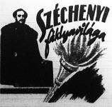 A Magyar Népművelők Társaságának kiadványa (gyűjtemény Széchenyi írásaiból, mert a legnagyobb magyar tanításai ma is időszerűek).
