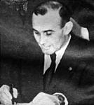 Papp László dr.