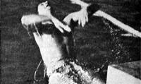 Galambos startja a 100 m-es hátúszásban.jpg
