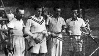 A férfi döntő résztvevői - Fáncsy, Mitic, Asbóth, Pallada.jpg