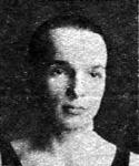 Pataki Ferenc.jpg