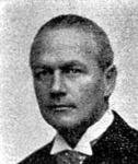 Lukács Béla