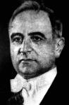 Vargas elnök