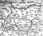 A Balkán-félsziget védőbástyája, Bukgária.jpg