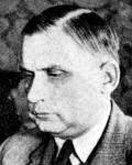 Edwin Linkomies