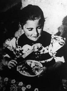 A Községi Élelmiszerüzemben az alkalmazottak gyermekeivel is sokat foglalkoznak.