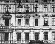 Budapesten harmincezer lakás kiutalására jelentkezhetnek igénylők (a kép illusztráció)