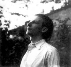 Radnóti Miklós