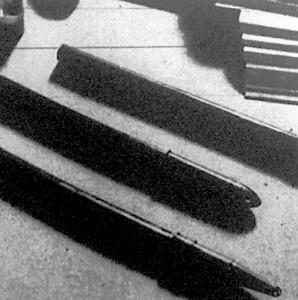 Ceruzahegy-védő