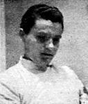 Gerevich Aladár.jpg