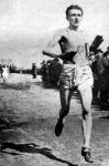 Németh Béla MAC, Budapest 1944. évi mezei futó bajnoka.jpg
