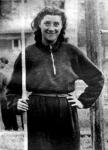 Rohonczy Mária (TFSE), négyszeres főiskolai bajnok.jpg