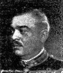 Magasházy László