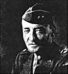 Fuller tábornok