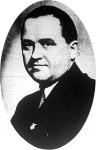 Baky László