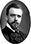 Carl Enckell, finn külügyminiszter