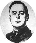 A kiugrási kísérlet kudarca után a németek és a nyilasok megszállták a főváros fontos pontjait, este a rádióban Szálasi Ferenc bejelentette a hatalom átvételét