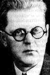 Jozef Hronsky.jpg