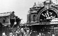 Debrecen bombázása (http://www.haon.hu/hirek/Hajdu-Bihar/cikk/bombazas-debrecenben/)
