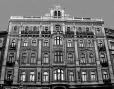 Az egykori Meteor szálloda és kávéház, ma a Polgármesteri Hivatal épülete..jpg