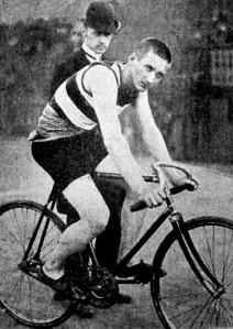 Herczeg Béla bajnok