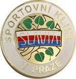 A Slavia jelvénye
