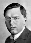 Max Euwe sakkvilágbajnok