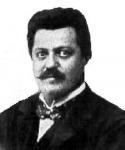 Dőri Gyula hegymászó