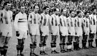 A Ferencváros csapata.jpg