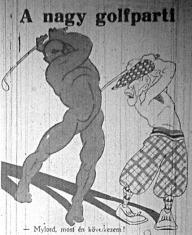 Rendszerváltás, 1945