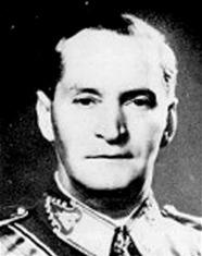 Dálnoki Miklós Béla