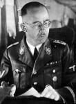 Himmler 1945-ben