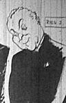 Ries István