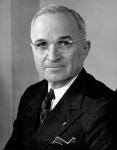 Truman elnök