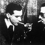 Németországban a cigaretta a pénzzel felérő fizetőeszköz lett.