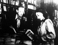 Könyvesbolti forgalom: a kultúra iránt nőtt az érdeklődés.