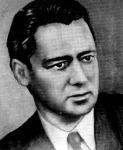Odescalchi Miklós.jpg